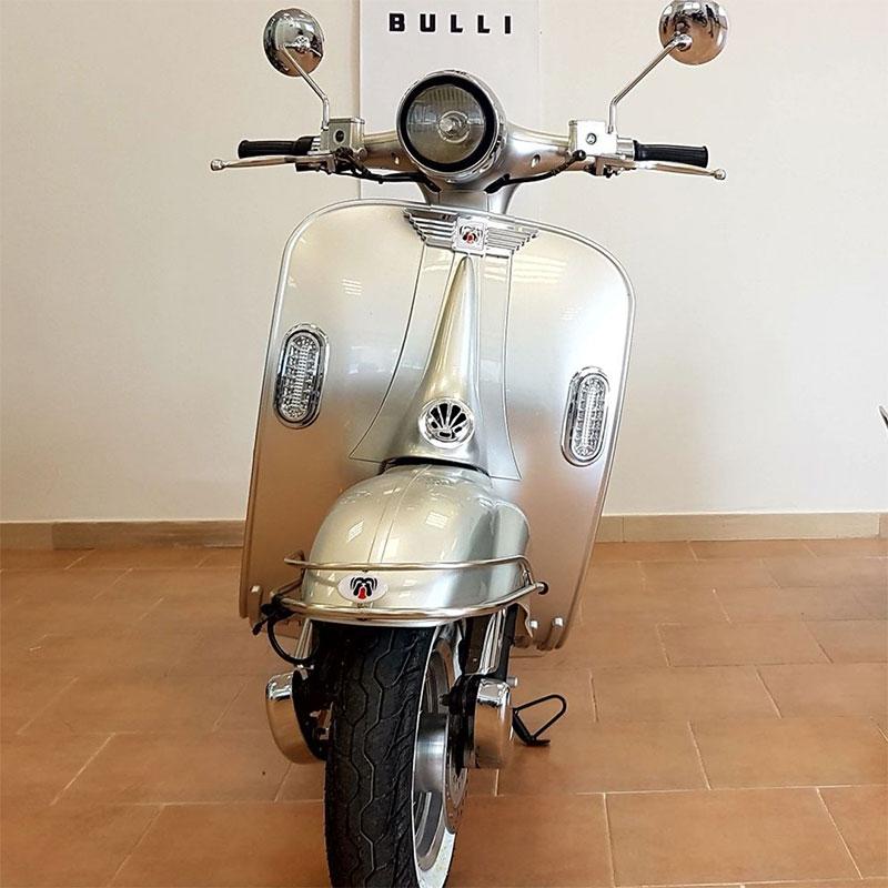 bullitt-12